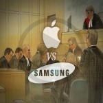 Apple vs. Samsung Quick Links Case – Massive Blow to Apple