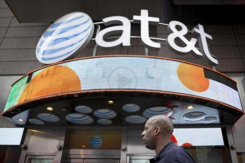 Big Announcement! AT&T Pleases Users, Gifts Something Huge