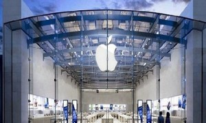Extra Conditions Imposed Even Though the Go Ahead is Given to Apple for the Irish Data Center