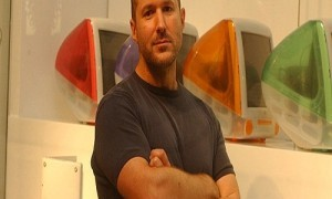 New Role! Apple Gives New Responsibility to Jony Ive