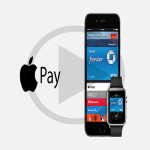 Spreading Fast! Apple Changing Economy, Stresses On Apple Pay