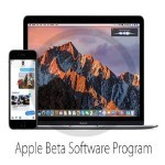 Developers Now Have Access to the Beta of the MacOS 10.12 Sierra Through the App Store