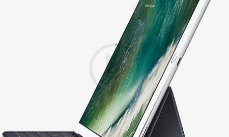 iPad Pro 1.9 of Apple Now Available on the Refurbished Store Online of Apple