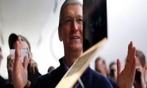 Secretive Apple! Tim's Company Hiding Major Details, Analysts Worried