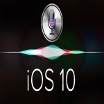 iOS 10 To Integrate Third Party Apps In Siri