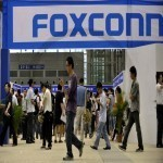 Sharp Acquisition Deal Placed On Hold By Foxconn Due To Possible Financial Risks In The Future
